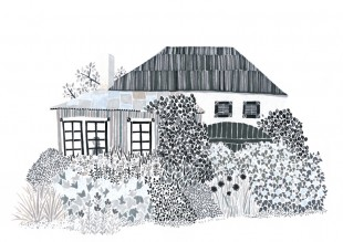 house07_770