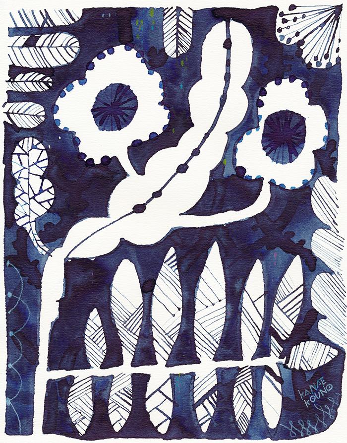 000hanatomoyou 「手と花と」出展作品