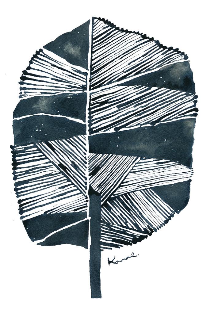 002ha 685x1024 「手と花と」出展作品