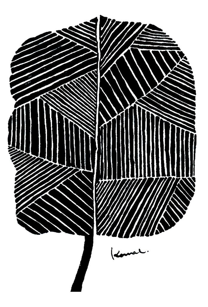 005ha 696x1024 「手と花と」出展作品