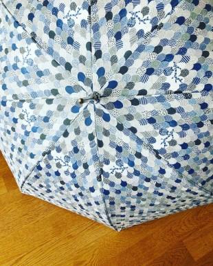 雨傘「FUKUROU」